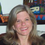 Dr. Miriam Westheimer